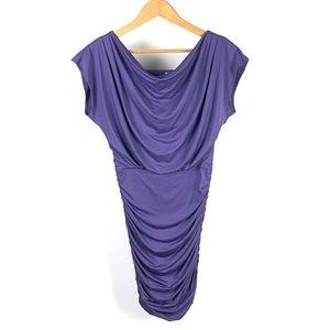 Jessica Simpson Women's Bodycon Sheath Dress 1166